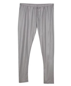 Silver Link Legging