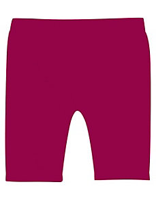 Fuchsia Bike Short by Icon Apparel