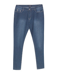 Blue Skies Jeans by Blu Mist