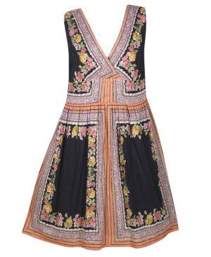 Girly Show Dress