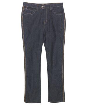 Rain Check Jeans