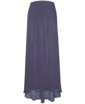 Very Very Violet Skirt