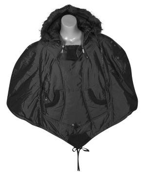 Bronx Bomber Jacket