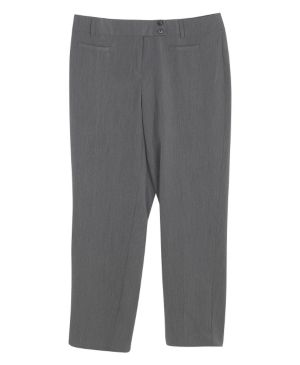 Shades of Grey Pant