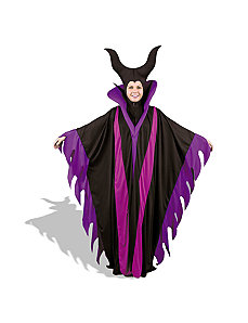 Maleficent Witch Costume by Charades Costumes
