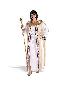 Cleopatra Plus Adult Costume by Forum Novelties Inc