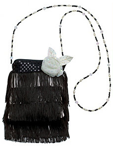 Flapper Handbag by Rasta Imposta