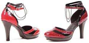 Vampyress Shoes