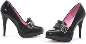 Estelle Shoes