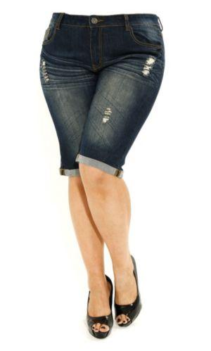 Summer Lovin Shorts