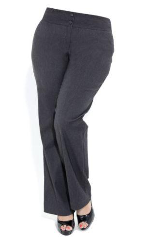 9 To 5 Pants