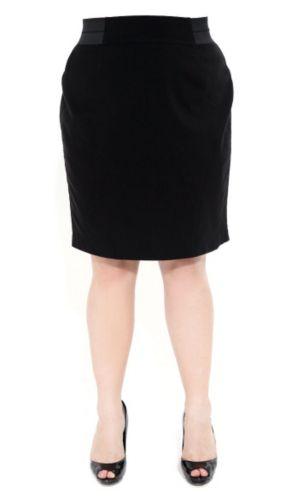 9 To 5 Skirt