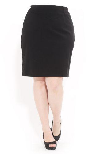Sweetheart Frill Skirt