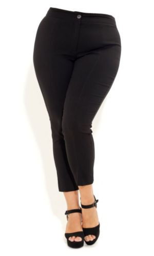 Sexy Skinny Leg Pants