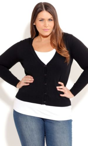 Cute Must Have Cardigan