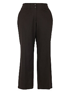 Pear Pants by City Chic