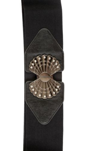 Diamante Fan Belt