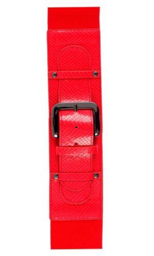 Patent Color Belt