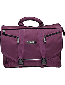 Messenger Photo/Laptop Bag - Small by Tenba