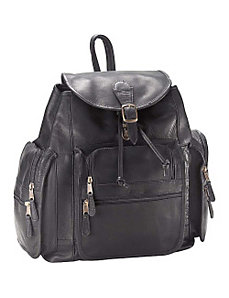 XL Backpack by Clava