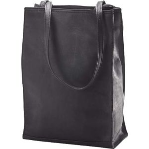 Lunch Box Tote