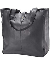 Oversized Tote by Clava