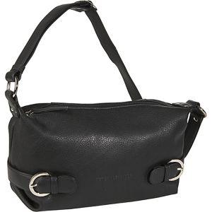 Medium Slouch Bag