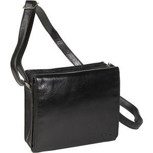 Full Flap Organizer Bag