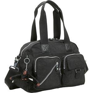 Defea Handbag