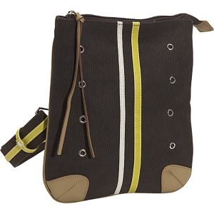 Lines Pouch