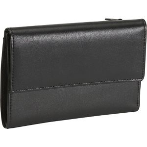Ladies' Passport Wallet