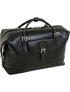 Manarola Collection Amore Duffel Bag by Siamod