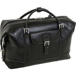 Manarola Collection Amore Duffel Bag