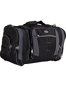 "Silver Lake 27"" Duffle by CalPak"