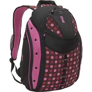 Women's Express Backpack
