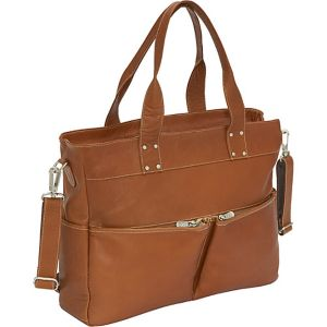 Shoulder Laptop Tote
