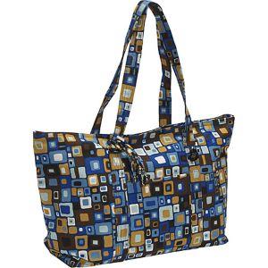 Faith Bag Toffee