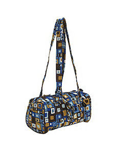Lisa Bag Toffee by Donna Sharp