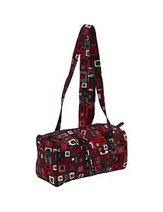 Lisa Bag Candy Apple by Donna Sharp