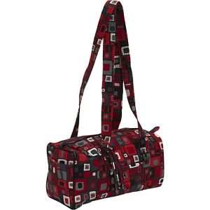 Lisa Bag Candy Apple