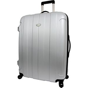 Rome 25' Hardside Spinner Upright