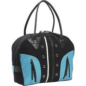 Lines Sport Bag
