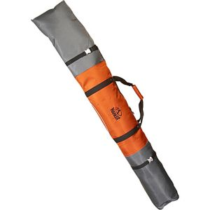 Single Ski Bag Padded 175cm