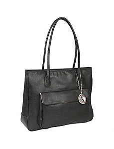 She Rules™ Samantha Swing Business Tote by Sumdex