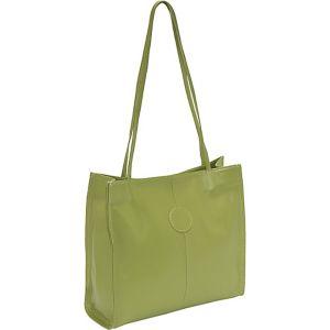 Medium Market Bag