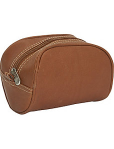 Cosmetic Bag by Piel