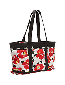 Travel Tote by LeSportsac