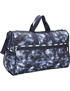 Extra Large Weekender by LeSportsac