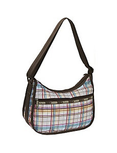 Classic Hobo by LeSportsac