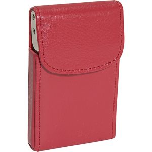 Cameron - Business Card Case